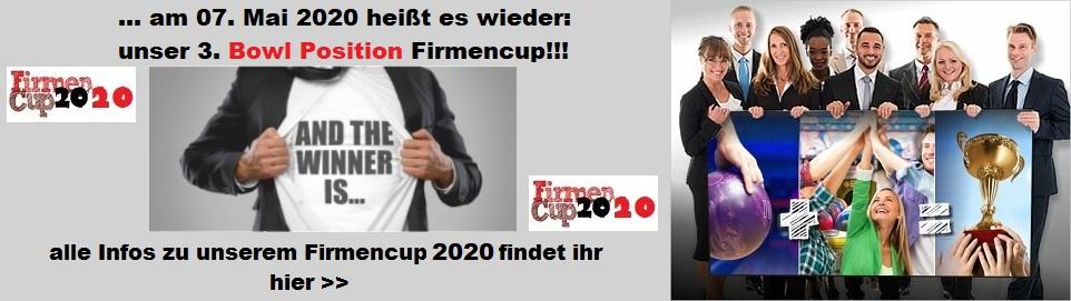 slide_firmencup_2020.jpg