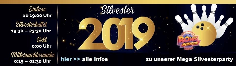 slide_silvester_19.jpg