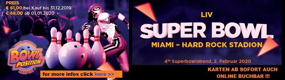 superbowl_2020_slide.jpg